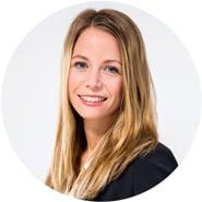 Johanna_Ollevik
