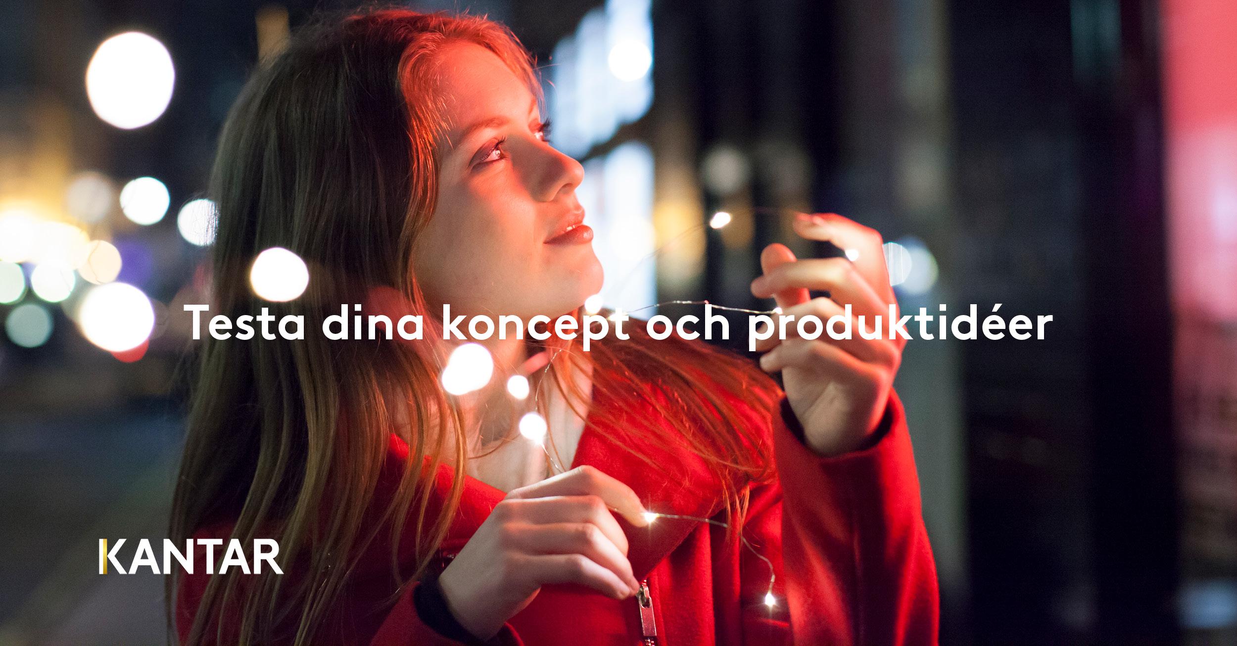 Kantar_koncepttest_LinkedIn